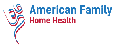 American Family Home Health Services